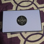 Trojan™ XOXO™ Aloe-Infused Premium Latex Thin Condoms