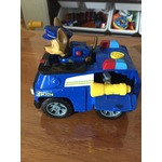 Paw Patrol Chase Ultimate Cruiser