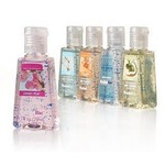 Bath & Body Works Sanitizing Hand Gel