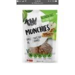 Ohh Foods Apple pie Munchies