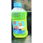 Mr Clean Multi Surface Disinfecting Liquid