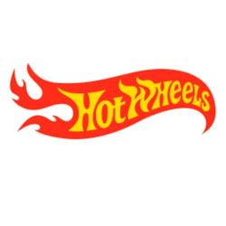 Hot Wheels Cars (Assorted)