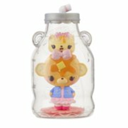 Num Noms Suprises in a Bottle