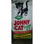 Johnny Cat Scoop Anti-bacterial