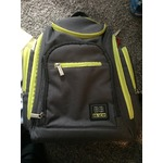 Bb gear diaper bag