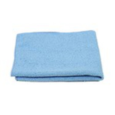 Norwex Enviro Cloth Anti Bacterial Reviews In Household Cleaning