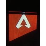 Apex Legends - video game