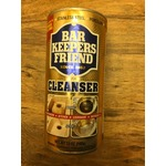 Bar Keppers Friend Cleaner