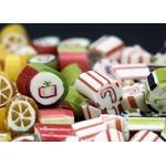 Wishing Treats Hard Candy