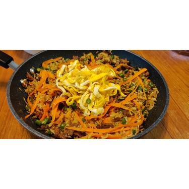 Knorr Taste of Japan Shichimi Togarashi Seasoning Blend