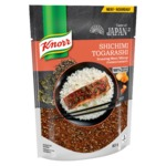 Knorr Taste of Japan Shichimi Togarashi Seasoning Blend
