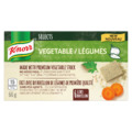 Knorr Selects Vegetable Bouillon Cubes