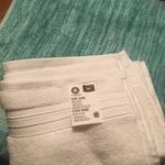 HomeTrends - Bath Towels