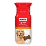 Milk Bone Good Morning Daily Vitamin Treats - Healthy Joints