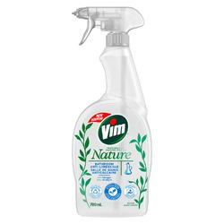 Vim Inspired by Nature Anti-Limescale Bathroom Spray
