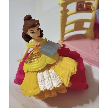 Disney Princess Royal Chambers Playset