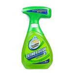 Scrubbing Bubbles Extend-A-Clean Power Sprayer