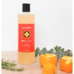 dōTERRA On Guard Concentrate Cleaner