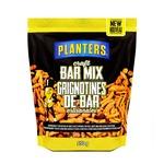 Planters Craft Bar Mix