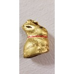 lindt golden bunny