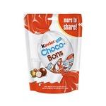 Kinder Choco-Bons