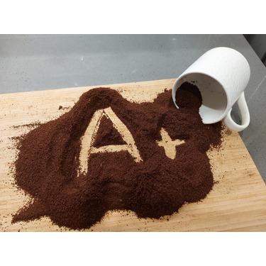 McCafé® Premium Roast Ground Coffee
