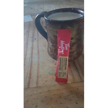 Tim Hortons Premium Instant Coffee