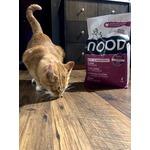 NOOD Cat Food