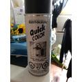 Rustoleum Quick Color