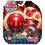 Bakugan Battle Planet Deka Jumbo Collectible Transforming Figure
