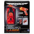 Air Hogs Zero Gravity Laser Race Car