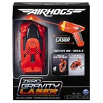 Air Hogs Zero Gravity Laser Race Car