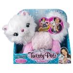 Twisty Petz Cuddlez