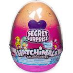Hatchimals CollEGGtibles Secret Surprise Playset