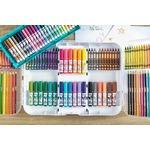 Crayola UltrasmART Case