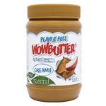 WowButter Peanut Free