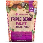 Member's Mark Triple Berry Nut Trail Mix