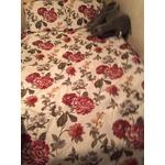Croscill Fleur Comforter Set