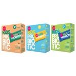 Welo Kids Probiotic Bar