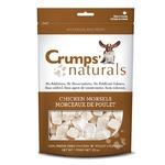 Crumps Naturals Chicken Morsels