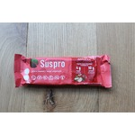 Suspro Protein Bars