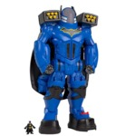 Fisher Price Imaginext DC Superfriends Batbox Extreme