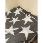 Star bedding from Studio catalogue