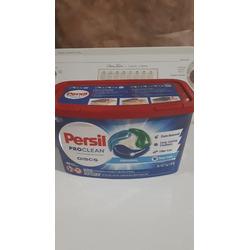 Persil pro clean discs