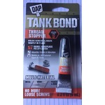 Tank Bond