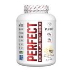 Diesel protein powder