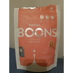 Booby Boons Chocolate Chip Lactation Cookies
