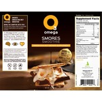 O3 Omega Smoothie Dietary supplement