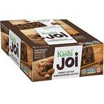 Kashi Joi Dark Chocolate Espresso Nut Energy Nut Bars