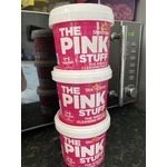 The PINK Stuff - Miracle Cleaning Paste
